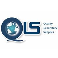 qls_small_logo