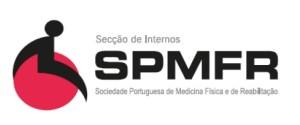 SPMFR_20110530123108_internos