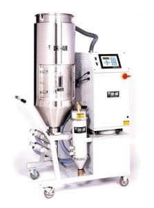 Dri-Air Portable Drying System