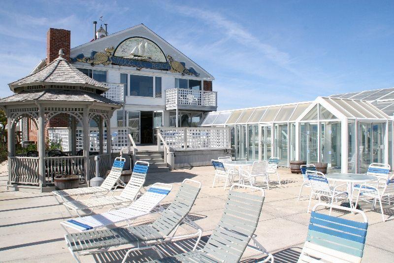 Year Round Rental Cape Cod