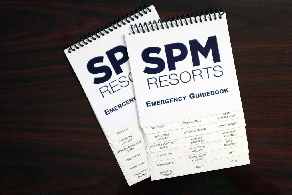 SPMEmergencyGuidebook
