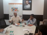 Brain storming session on Economic policies of Modi Government (20)