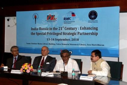 INDIA -RUSSIA 14 SEP (107)