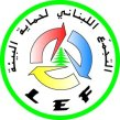 logo-LEF