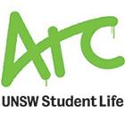 ARC_UNSW_logo