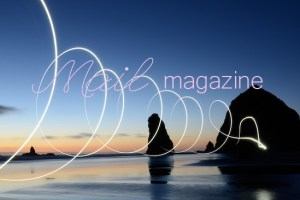 blog_m02