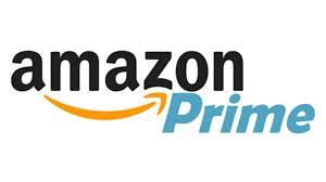 Amazon prime offerta 30 giorni