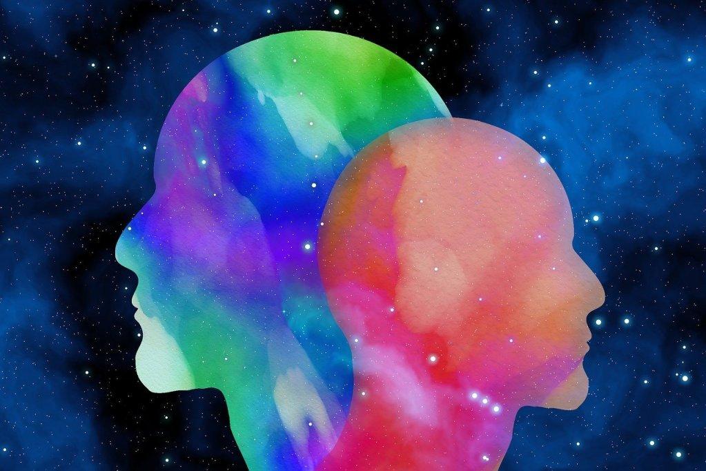 psicologia nera confronto teste esempio manipolazione