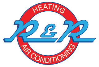 Air Conditioning - HVAC - R&R Heating - Spokane