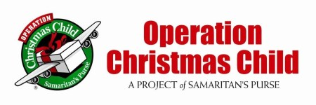 Operation Christmas Child Clipart 2019.Occ Shoeboxes Fellowship Church Of Spokane