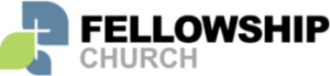 Fellowship Church of Spokane