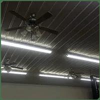 rolled-rib-metal-ceiling