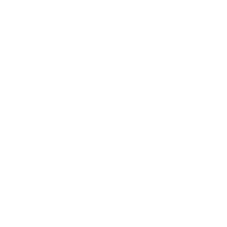 Spokane Rising