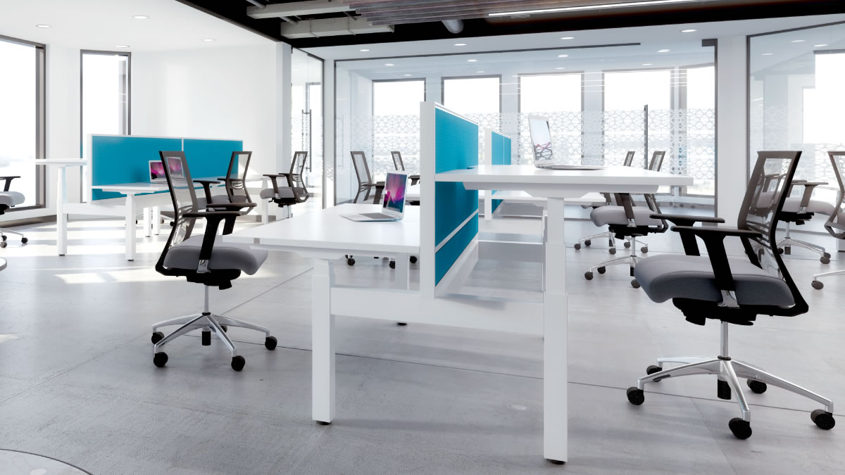 Commercial Office Furniture Central Coast Newcastle Nsw Australia