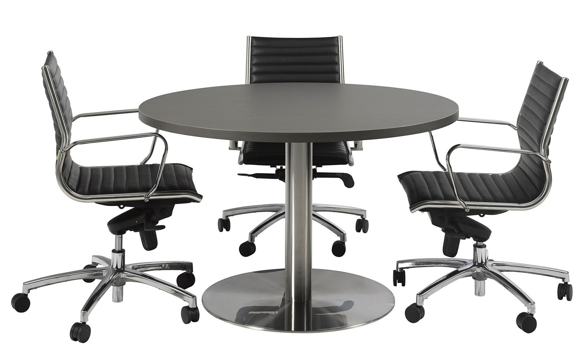 Silhouette Tables