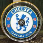 Football Club SpokeGuards