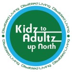 Kidz to Adultz North