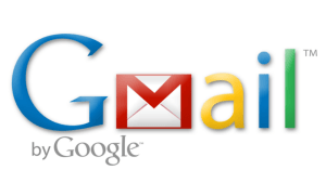 Gmail started converting Address, Contact info as link