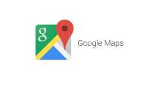 Google testing video review on Google Map Local Guide