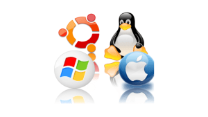 Is it important to update an Operating System?