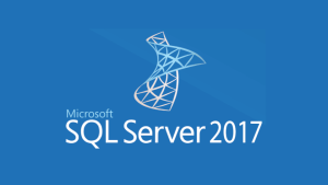 SQL server 2017 now available for Linux and Docker