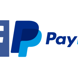 Facebook lets you send money to your family and friends via Paypal
