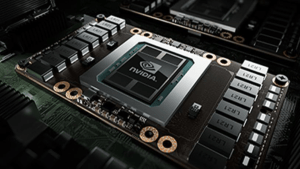 32-bit GPU (NVIDIA) era is going to end