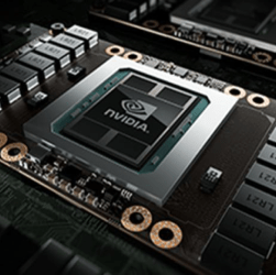 32-bit GPU (NVIDIA) era is going to end