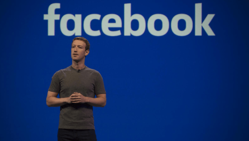 Facebook is changing news feed algorithm to show more from Family and friends