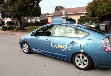 Researchers published new study to test the perception algorithm of self-driving cars