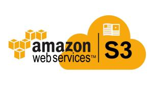 Amazon S3 will no longer support path-styled API Request for all regions