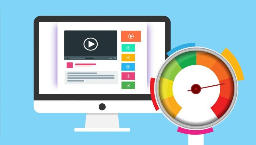 Improve Your Website Performance