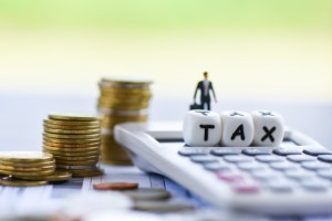 3 tax laws you must be aware of before starting your own business in UK