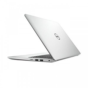 Dell Inspiron 5370 Detailed Review (Best Lightweight Laptop)