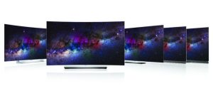 Top Smart TVs you can buy this Summer