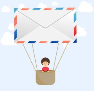 Smart Tips to Leverage Instagram to Increase Your Email Subscribers