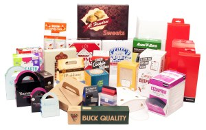 How Business can Grow using Custom Packaging