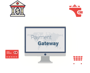 5 Payment Gateways in Kenya You Need to Know About