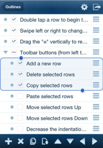 outline-editor-iphone