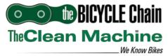 Logo-Clean Machine
