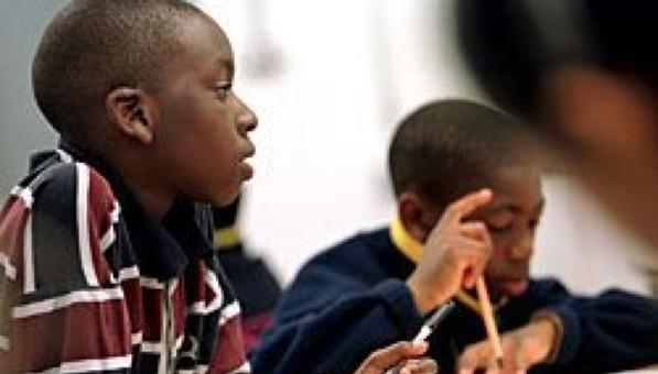 black-school-childrenslider