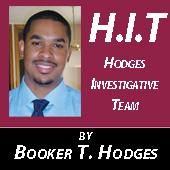 Booker H.I.T