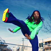 hip hop choreographersweb
