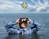 Profi-Intensivseminar Projektmanagement Profis auf der Suche nach neuestem Projektmanagementwissen.