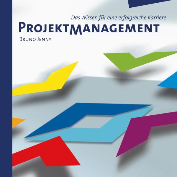 Agile Projektabwicklung