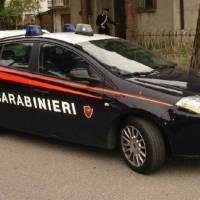 Compagnia di Spoleto: un arresto per detenzione ai fini di spaccio di sostanza stupefacente
