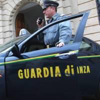 Ruba più 100 mila euro ad anziana invalida, denunciato avvocato di Spoleto