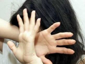 Spoleto, giornata mondiale contro la violenza sulle donne
