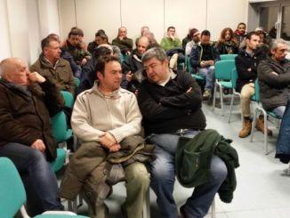 Progetto Protezione Civile rivolto alle scuole di Spoleto