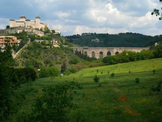Giornate del FAI, anche Spoleto partecipa a questo straordinario evento